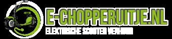 E-Chopperuitje.nl